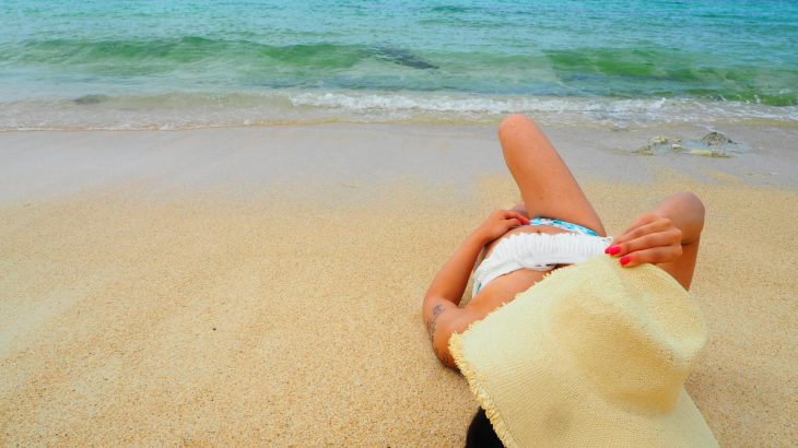 沖縄のリゾートホテルを満喫するってどういうこと?