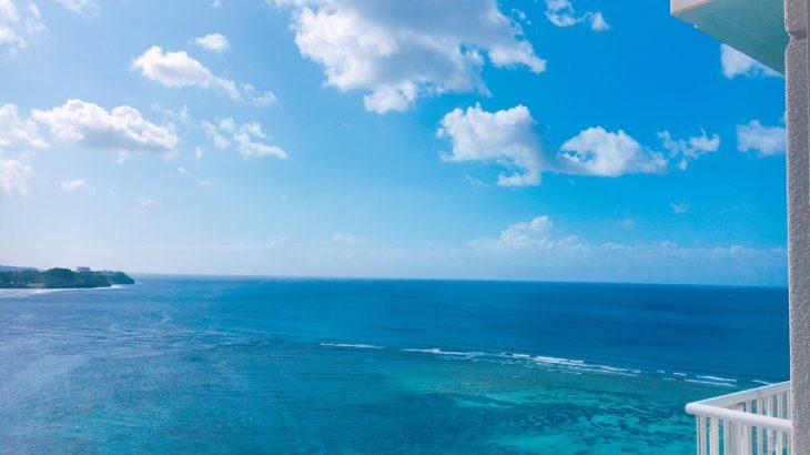 多くの観光客から支持される沖縄のリゾートホテルの魅力とは?