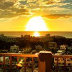 沖縄に行ったらリゾートホテルでリフレッシュしよう!
