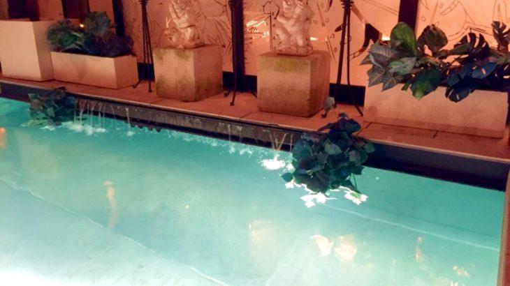 イルカと触れ合える!?沖縄のリゾートホテルで色々な体験をしよう!