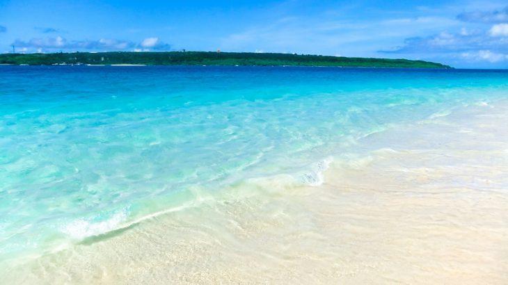 沖縄のおすすめビーチ20選をご紹介
